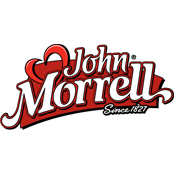 JohnMorrelLogo