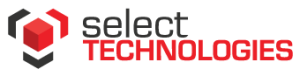 Select Technologies, Inc.